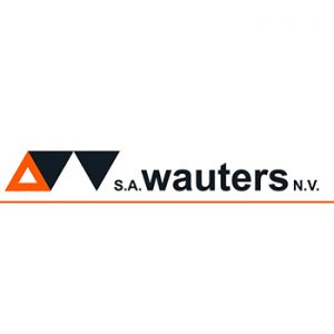 Logo Wauters